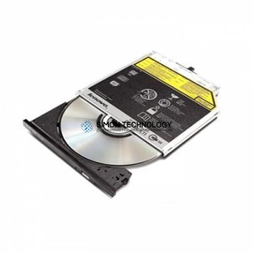Lenovo Lenovo ODD RAMBO (04W4090)