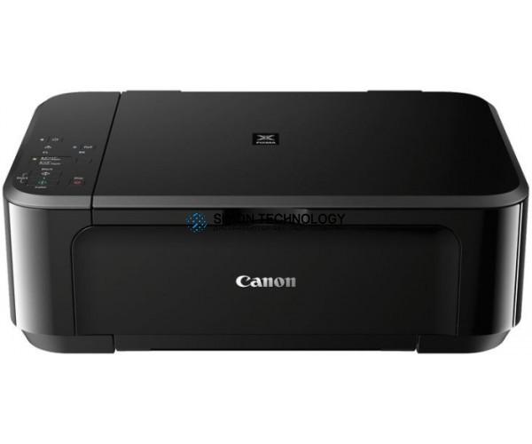 Canon PIXMA MG3650S - Multifunktionsdrucker - Farbe - Tintenstrahl (0515C106)