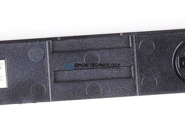 Dell DELL CLOUDEDGE/POWEREDGE MEMORY DIMM FILLER (052P2C)