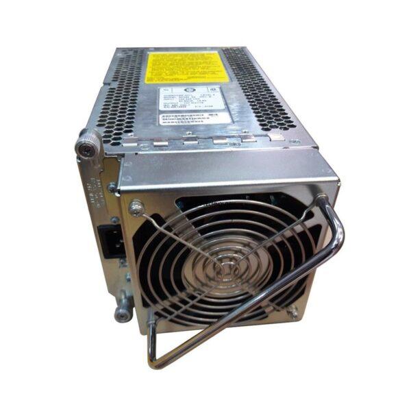 Блок питания Silicon Graphics HPE Power Supply EASYRIDER 7OUTPUT (060-0035-003)