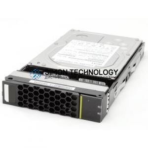 Huawei Huawei SAS-Festplatte 1,2TB 10k SAS 12G SFF - (06210443)