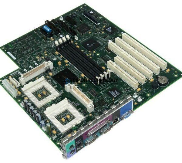 IBM SYSTEM BOARDS ERVER X220 8645 (06P6124)
