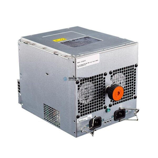 Блок питания EMC EMC Power Supply 1300W DAE60 (071-000-545)