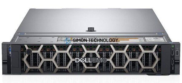 Dell DELL EMC 2U R740 SECURITY BEZEL (08CW5K)