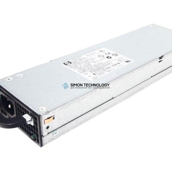 Блок питания HPE HPE PWR-SPLY. POWER-460W. NO.-OF-OUTPUTS-5 (0957-2188)