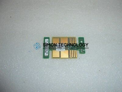 Dell DELL POWEREDGE C6100 POWER DISTRIBUTION BRIDGE CARD (0CC8J4)