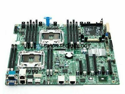 Dell DELL PowerEdge R430 Systemboard V3 (0CN7X8)
