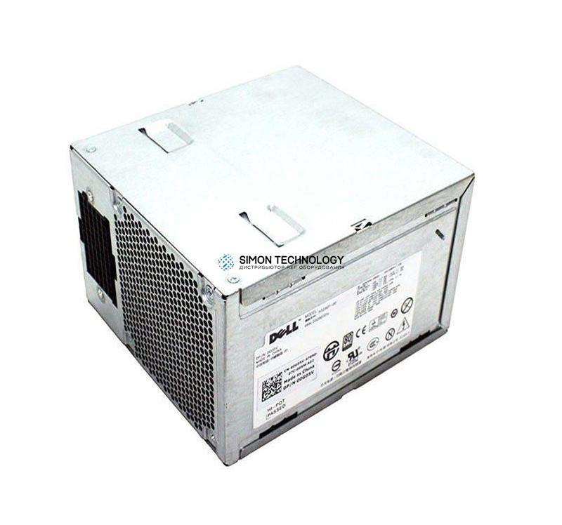 Блок питания Dell Workst on-Netzteil Precision T3500 - 525W - (0G05V)