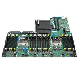 Dell POWEREDGE R620 SERVER MOTHERBOARD (0GFKVD)