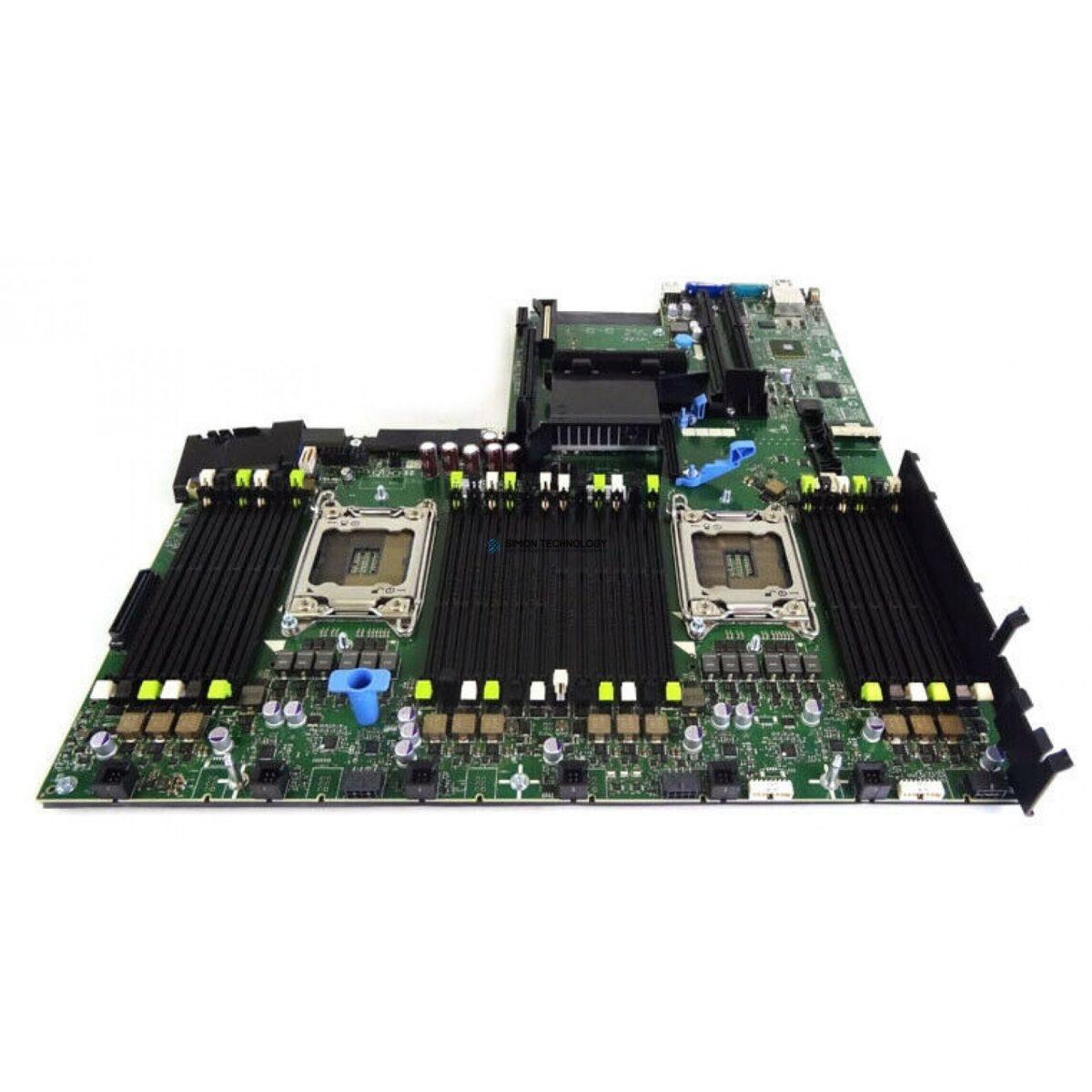 Dell DELL PER720XD V5 SYSTEM BOARD (0H5J4J)