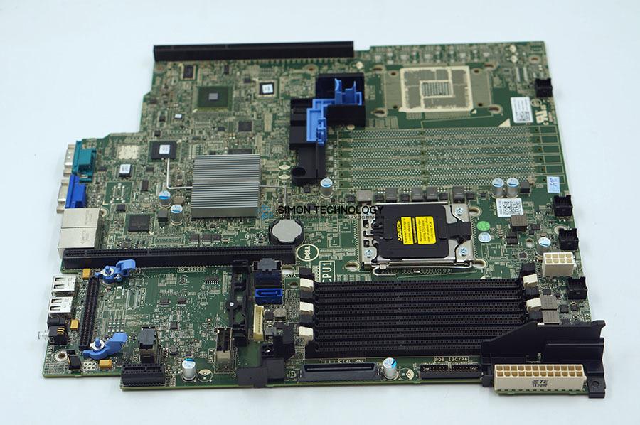 Dell DELL Dell PowerEdge R320 CTO 8xSFF (0KM5PX)