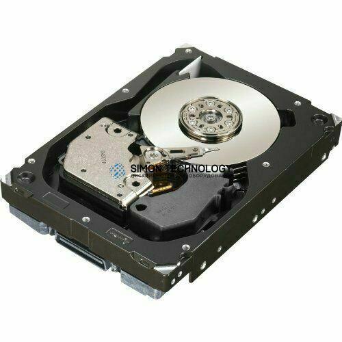 Dell 146GB 15K SAS 3.5-inch 3Gb/s HDD (0M8034-SUB)