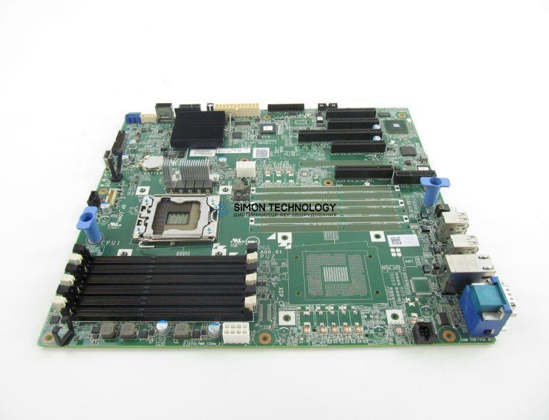 Dell Dell Server-Mainboard PowerEdge T320 - (0MK701)