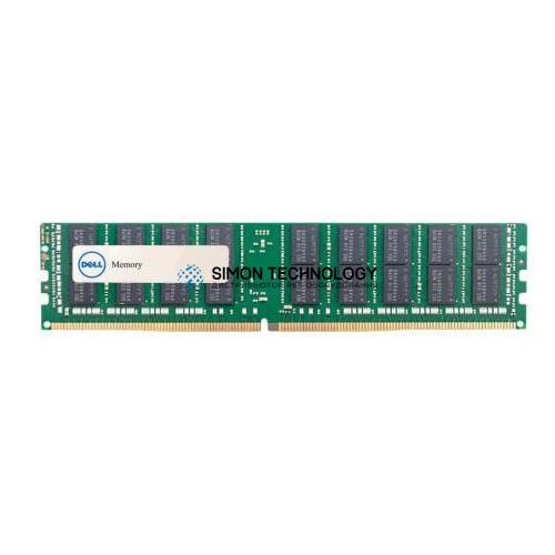 Оперативная память Dell ORTIAL 32GB (1*32GB) 4RX4 PC4-17000P-L DDR4-2133MHZ LRDIMM (0MMRR9-OT)