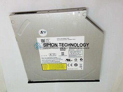 Dell Dell DVD-RW Laufwerk SATA 8x/24x Slimline - (0MRGTT)