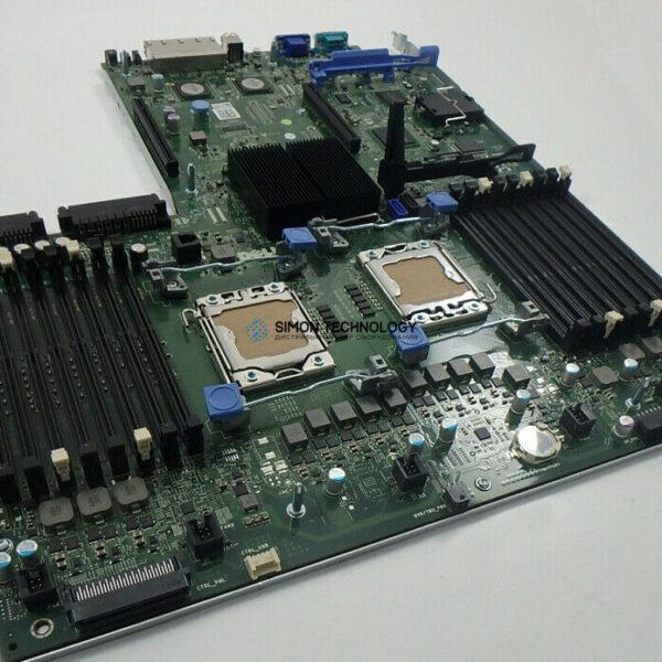 Dell POWEREDGE R710 SYSTEM BOARD V2 (0NH4P)