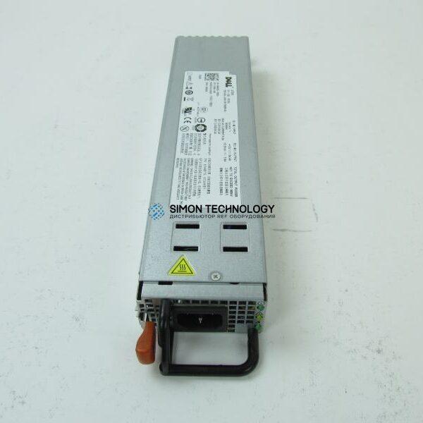 Блок питания Dell POWER SUPPLY 670W (0NW455)