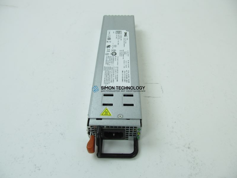 Блок питания Dell POWER SUPPLY 670W (0NW455)