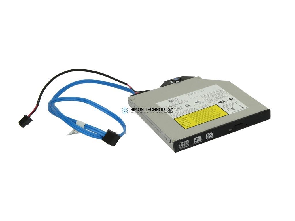 Dell DELL DVD RW SLIMLINE OPTICAL DRIVE (0P884G)