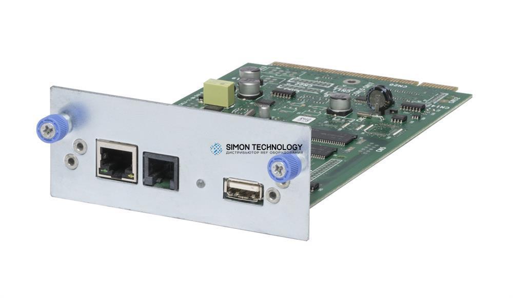 Dell DELL TL2000/TL4000 MAIN CONTROLLER BOARD (0PXPY6)
