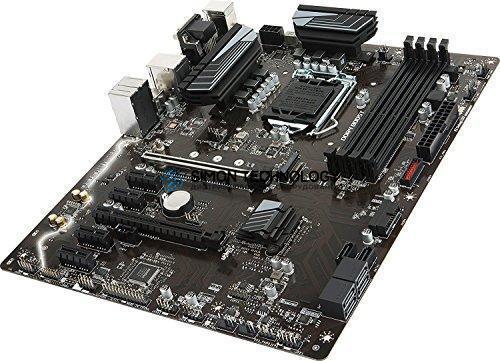 Dell DELL PER610 V1 SYSTEM BOARD (0RP59R)