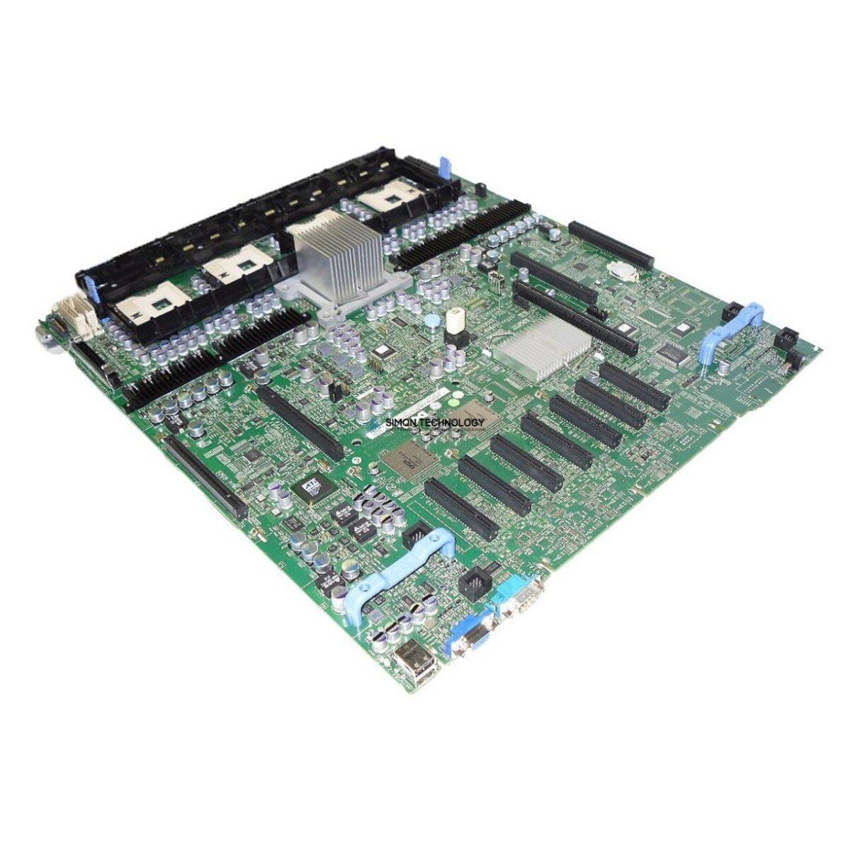 Dell DELL PER900 SYSTEM BOARD (0RV9C7)