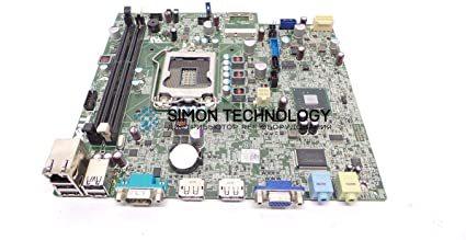 Dell OPTIPLEX 7010 ULTRA SFF SYSTEM BOARD (0V8WGR)