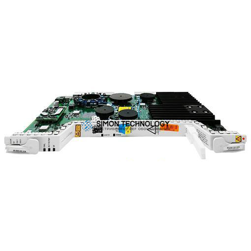 Cisco CISCO 73-8267-10 CARD MODULE ONS SYSTEM (10-1763)