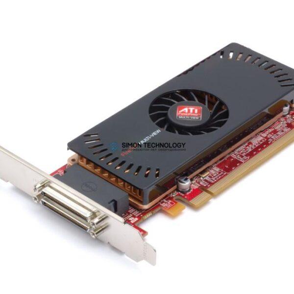 Видеокарта ATI ATI 512MB FIREPRO 2450 512M PCI EXPRESS CARD (102B4360101)