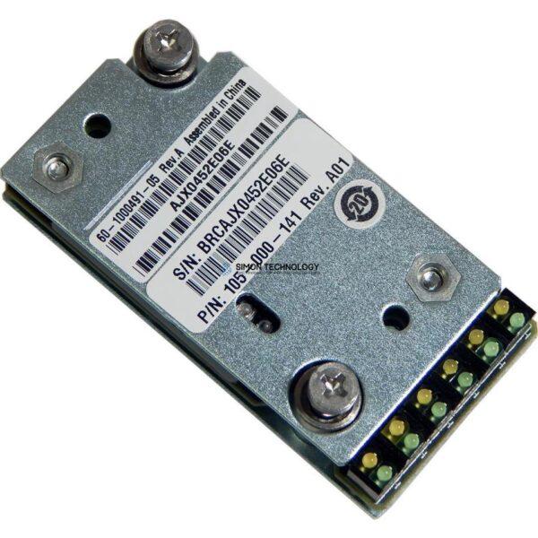 EMC BROCADE Brocade DCX WWN Card (105-000-141)