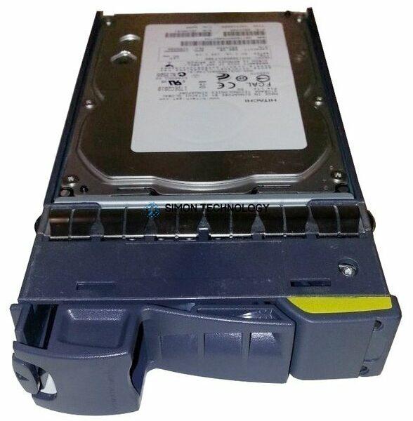 HDD NetApp NETAPP 1TB 7.2 K SAS FIBREDISK (108-00268+A0)
