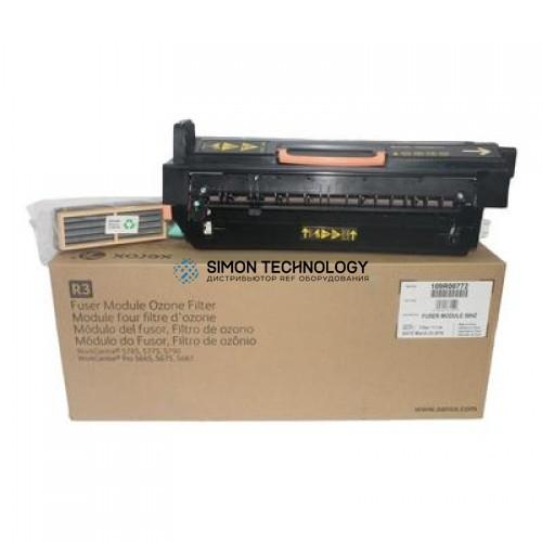 Xerox Xerox Fuser Unit (109R00772)