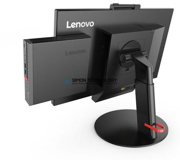 Монитор Lenovo ThinkCentre Tiny-in-One 24 - Gen 3 - LED-Monitor - 60.47 c (10QXPAT1EU)