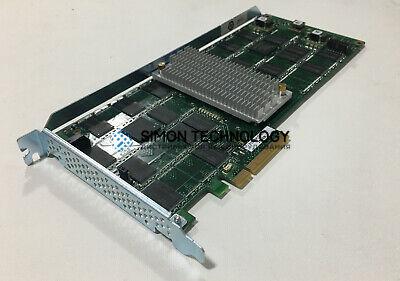 NetApp NetApp Flash Cache Module 256GB PCI-E FAS3240 (110-00175+B2)