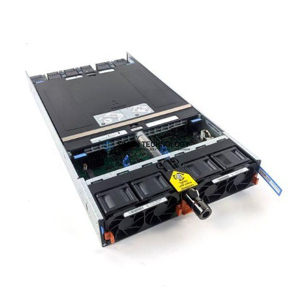 EMC EMC SP for VNX5800 2,0Ghz 32GB (110-201-018B-02)