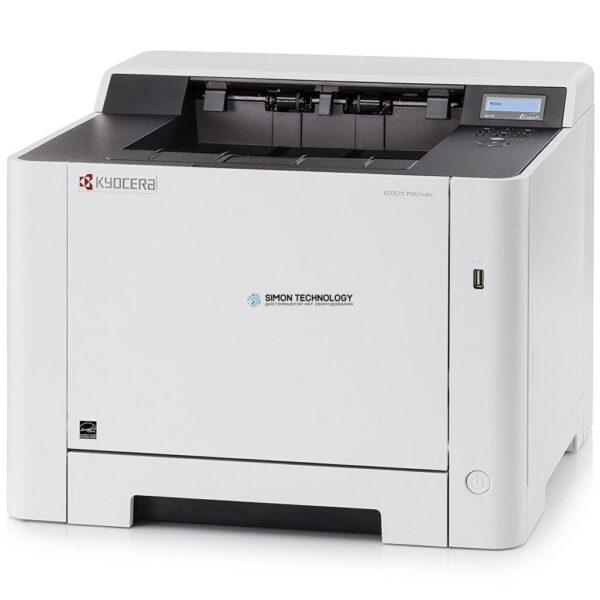Epson ECOSYS P5021cdn - Drucker - Farbe - Duplex - Laser - A4/L (1102RF3NL0)