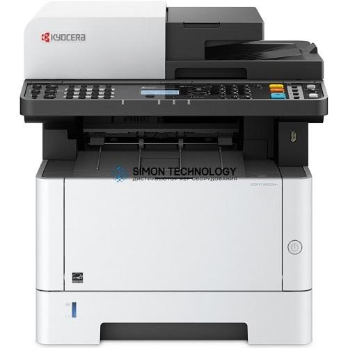 ECOSYS M2635dn - Multifunktionsdrucker - s/w - Laser - A4 (1102S13NL0)