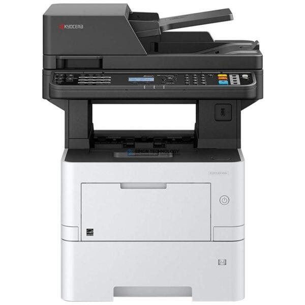 ECOSYS M3145DN - Multifunktionsdrucker - s/w - Laser - A4 (1102TF3NL0)