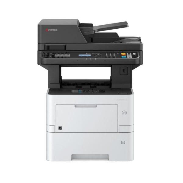 ECOSYS M3645dn - Multifunktionsdrucker - s/w - Laser - A4 (1102TG3NL0)