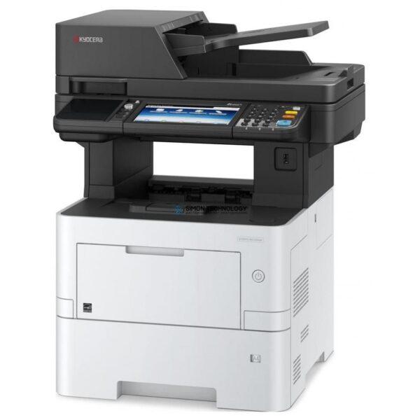ECOSYS M3145IDN - Multifunktionsdrucker - s/w - Laser - A (1102V23NL0)