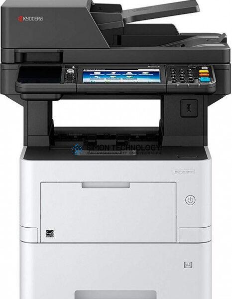 ECOSYS M3645IDN - Multifunktionsdrucker - s/w - Laser - A (1102V33NL0)