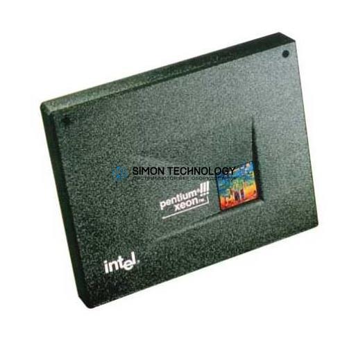Процессор HPE HPE CPU 550/100.2MB w/Heatsink (122640-001)