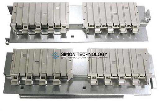HPE HPE GDE.CPU.UPP & LWR (126972-001)
