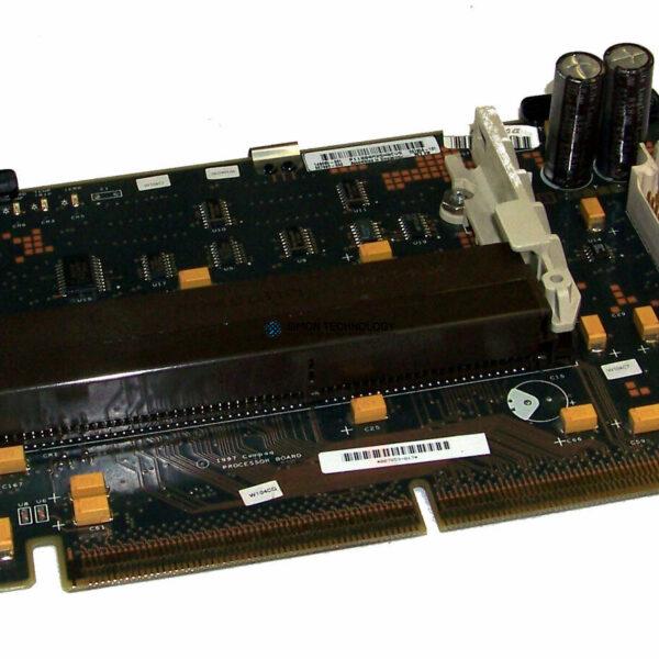 HPE HPE BD CPU 686/266 w/512K (149085-001)