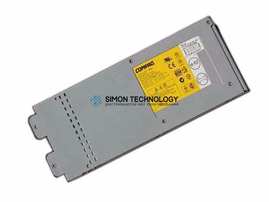 Блок питания PWR SPLY.HTPLG.1250W (164460-001)