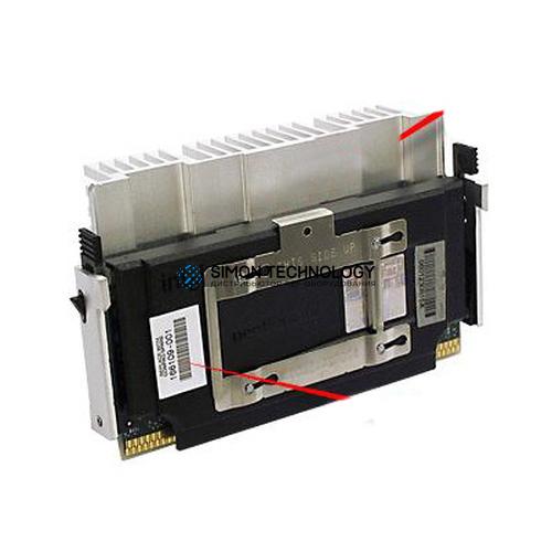Процессор HPE HPE CPU 667/133 w/Heatsink (166109-001)