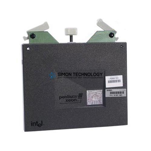 Процессор HPE HPE CPU 700/100.2M (175293-001)