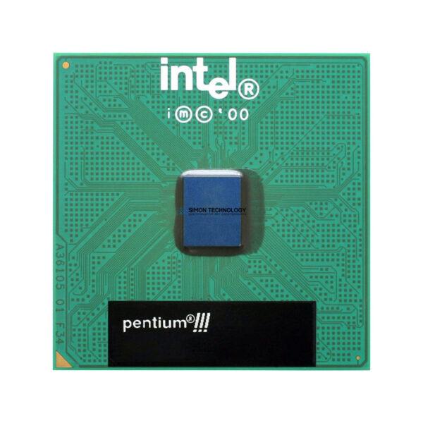 Процессор HPE HPE CPU 866/133.256K (187528-001)