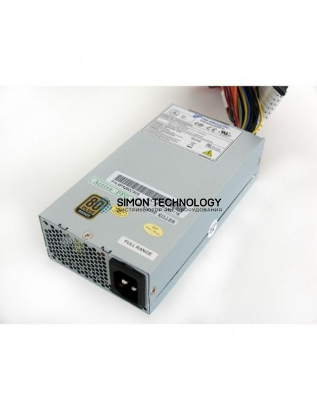 Блок питания Fortron Power Supply. ATX2.0. 250 Watt (19.10.2273)