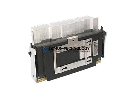 Процессор HPE HPE CPU 933/133 (196628-001)